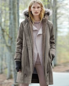 42d186632eb0 71 Best CASUAL JACKETS images