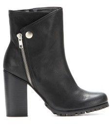 Opening Ceremony - Margot leather boots - mytheresa.com GmbH