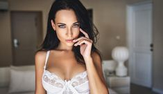 Mit diesen 6 simplen Tricks machen Sie Frauen richtig scharf