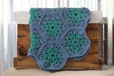 Blue Baby Blanket/ Baby Blanket/ Crochet Baby Blanket/ Boy Baby Blanket/ Girl Baby Blanket/ Newborn Blanket/ Newborn Prop/ Photo Prop by RycesPiecesKnits on Etsy https://www.etsy.com/listing/244328107/blue-baby-blanket-baby-blanket-crochet