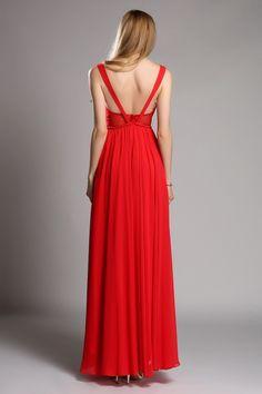 http://dresslinn.com/prom-dresses/all-prom-dresses/ruched-v-back-classic-prom-dress-89.html