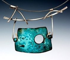 """191.Patti Walters Wells: """"I love offering women of all ages interesting jewelry and clothing. When a woman puts on a piece I have made and it looks wonderful on her, she is thrilled and so am I! Being able to take my creative ideas out into the world is my greatest pleasure"""". www.pattiwalterwells.com"""