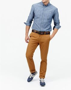 STRETTONChinos Joules Uk, Fall Winter 2015, That Look, Khaki Pants, Kicks, Trousers, Mens Fashion, Shorts