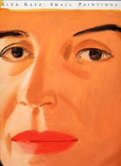 ak-cover.jpg (240×330)