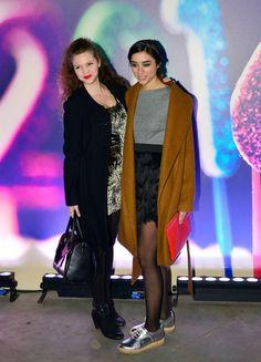 Λιώση – Μπακλέση Kimono Top, Joy, Shopping, Dresses, Women, Fashion, Vestidos, Moda, Fashion Styles