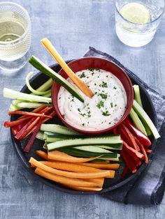 Healthy Snacks, Healthy Recipes, High Tea, Chutney, Bbq, Curry, Food And Drink, Yummy Food, Lunch
