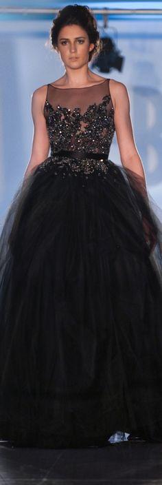 Evening Dresses 2013-2014 new Pink Dress
