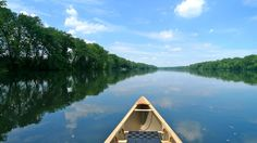 The Susquehanna River is the longest river on the East Coast and the 16th longest river in the United States. Winding through Northumberland, Snyder and Union counties, the river is an ideal spot for boating, fishing, canoeing, #kayaking, camping and wildlife watching.