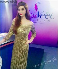 Image result for ayesha khan