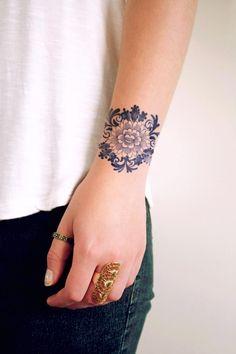 Tattoorary-temporary-tattoos-11