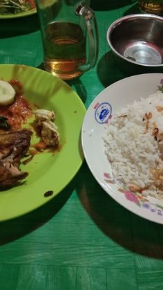 Food N, Food And Drink, Indian Food Recipes, Asian Recipes, Food Photo, Food Pictures, I Foods, Tasty, Yogyakarta