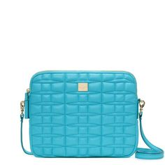 kate spade | signature spade leather bryce    Not that I need a designated purse for my iPad...