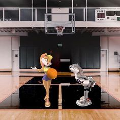 The Power couple that was appropriate for Kids Bugs And Lola Costume, Bugs Bunny Costume, Bugs Bunny Pictures, Rabbit Pictures, Cartoon Shows, Cartoon Pics, Lola Space Jam, Air Jordan, Jordan Shoes