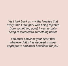 New Quotes Motivational Life So True Ideas Hadith Quotes, Allah Quotes, Muslim Quotes, Love In Islam Quotes, Islam Quotes About Life, Hindi Quotes, Fact Quotes, New Quotes, Words Quotes