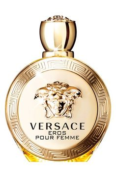 Versace Eros Eau De Parfum Spray, Perfume For Women, Oz Perfumes Versace, Versace Fragrance, Perfume Hermes, Fragrance Parfum, Womens Fragrance, Perfume Carolina Herrera, Perfume Glamour, Perfume Diesel, Miss Dior