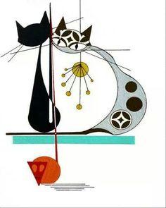 Art by Dominic Barbeau