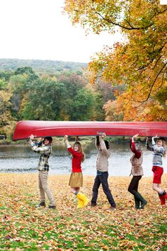 let the good times roll - fall is falling Haus Am See, Good Times Roll, Fall Family, Family Camping, Autumn Inspiration, Lifestyle Photography, Family Photography, Color Themes, The Great Outdoors