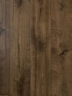 Get the best prices online and free samples on our Clay Maple engineered hardwood flooring. Our top quality hardwood floors are available in a variety of colors and finishes. Maple Hardwood Floors, Engineered Hardwood Flooring, Clay, Design, Clays, Maple Floors, Hardwood Floor, Modeling Dough
