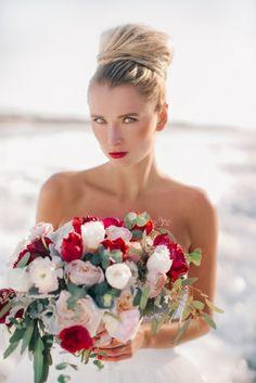 Russian Ballerina Bride ALLURE hair and makeup Bridal Makeup, Bridal Hair, Russian Winter, Ballerina, Strapless Dress, Hair Makeup, Bride, Gallery, Wedding Dresses