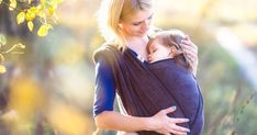 It Sounds Great, But Here's Why Catching Some Zs While Babywearing Isn't Safe  #parenting #sleep #baby Tracking App, What Is Coming, Sounds Great, Sleep Deprivation, Babywearing, New Moms, Improve Yourself, How To Become, Parenting