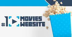 Find out Alan Tek filmography and biography. Watch online Alan Tek movies