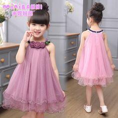 Детское платье. Цена 1 239 р. на izobility.com. Артикул №538349818