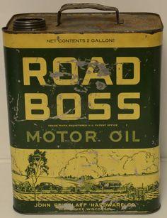 Old Gas Pumps, Vintage Gas Pumps, Vintage Oil Cans, Vintage Tins, Advertising Signs, Vintage Advertisements, Bicicletas Raleigh, American Pickers, Gas Service