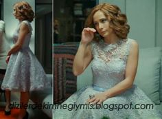 Like a princess The Dress, Princess, Formal Dresses, Clothes, Turkey, Passion, Formal Gowns, Tall Clothing, Turkey Country