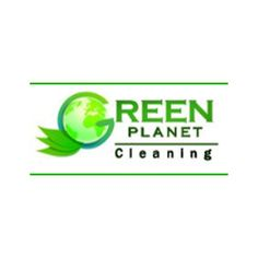 We At Green Planet Cleaning Provide All The Services You Ll Ever Need For Your Commercial Office Condo To Carpet Move In Out