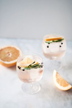 Elderflower Spanish
