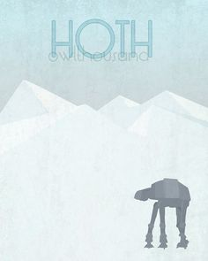 Hoth - Trial of Skill (knowledge)