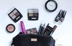 Buenos días ¿Os vais a perder el vídeo de hoy? Yo no🙋 #blog #blogger #beauty #beautyblogger #makeup #maquillaje #cosmetics #cosmeticos #isadora #douglas @isadora_es @perfumeriasdouglas #instagram #littlefenu