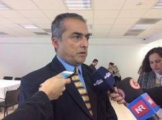 Mtss pedirá revocatoria indefinida de plaza de intendente