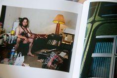Ryuichi Ishikawa is a photographer from Okinawa, Japan. In this conversation, Ishikawa talks about his ...