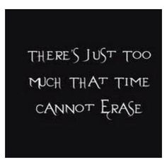 There's just too much that time cannot erase. My Immortal Evanescence... ❤ liked on Polyvore featuring home, home decor and office accessories