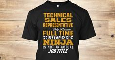 If You Proud Your Job, This Shirt Makes A Great Gift For You And Your Family.  Ugly Sweater  Technical Sales Representative, Xmas  Technical Sales Representative Shirts,  Technical Sales Representative Xmas T Shirts,  Technical Sales Representative Job Shirts,  Technical Sales Representative Tees,  Technical Sales Representative Hoodies,  Technical Sales Representative Ugly Sweaters,  Technical Sales Representative Long Sleeve,  Technical Sales Representative Funny Shirts,  Technical Sales…