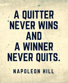 #Napoleon #Hill More