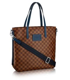 23 Best My LV collection images in 2019  39d8b1a6708c4
