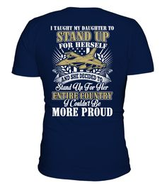 New item added Air Force Dad Mor.... Get it here: http://motherproud.com/products/air-force-dad-more-proud-plus-t-shirts?utm_campaign=social_autopilot&utm_source=pin&utm_medium=pin