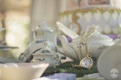 Particolari della Sweet table. #aliceinwonderland #apnapolieventi