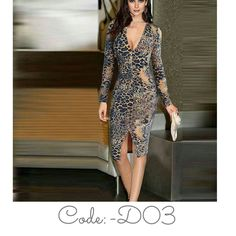 Women polyester dress Price Rs 1299