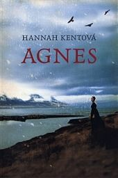 Agnes Hannah Kent, Books, Movie Posters, Movies, Livros, 2016 Movies, Film Poster, Films, Popcorn Posters