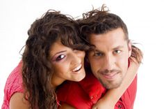 Most men have the same concerns that women have when it comes to dating. Our essential dating guide for men offers great dating advice and tips for men. Finding Love, Looking For Love, Relationship Advice, Relationships, Dating Advice For Men, The Essential, Online Dating, Falling In Love, Amazing
