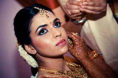 Bridal Makeup   Flickr - Photo Sharing!