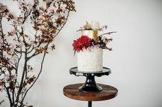 meredith-lord-new-zealand-wedding-photography-wedding-cake-trends-2016-2017_0008