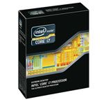Intel Core Processor Best-in-Class Performance The Intel Core processor delivers best-in-class performance for the most demanding applications. This quad-core processor features Intel Turbo Boost Technology multitasking capability, and additional cache. Computer Deals, Electronic Deals, Intel Processors, Computer Hardware, Computer Accessories, Brand Names, Desktop, Electronics, Computers