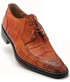 Men's Shoes Formal Shoes Efficient Men Italian Tassel Leather Shoes Men Top Brand Dress Formal Footwear Moccasins Homme Snake Skin Flats Male Oxford Shoes For Men