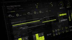 + Rise UI Design Pack on Behance