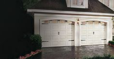 Call (604)-445-6847 for highest quality #garagedoorinstallations services in Vancouver at the best possible and affordable price.