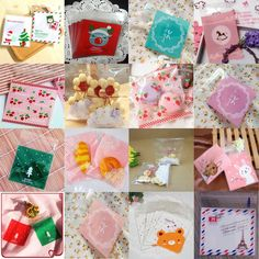 100Pieces 10X10CM Organza Wedding Favor Bags Party Decoration Gift Candy Pouches | eBay